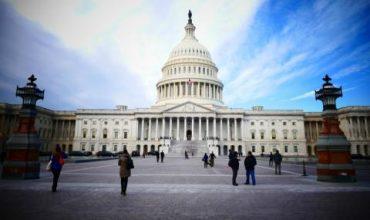 Сенатът одобри проект за данъчна реформа