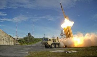Руска ракетна система стресна НАТО