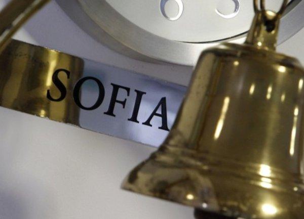 """Вчера БФБ дължеше оборота си на акциите на """"Софарма"""""""