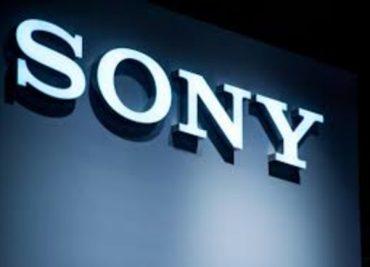 2016 година е най-доходоносната за Sony