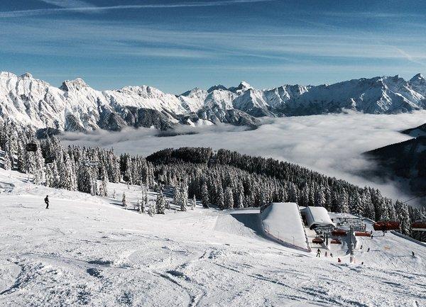 България формира 8% от производството на ски и сноубордове в ЕС