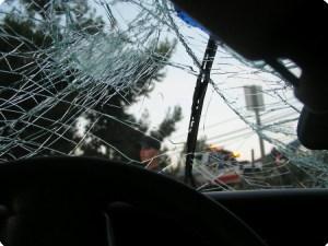 97% от катастрофите през 2016 г. са по вина на шофьорите, сочи статистиката