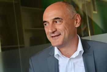 """Кандидат-купувачът на """"ЧЕЗ България"""" – """"Фючър енерджи"""", излиза от пазара на ток"""