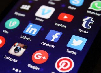 Добрата година на най-големите дигитални агенции