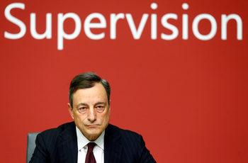 Новите капиталови правила ще засегнат най-много европейските банки