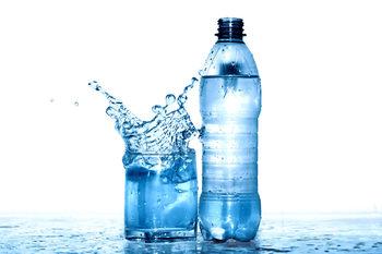 """Полската Maspex купува и минералната вода """"Велинград"""""""