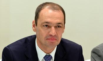 КЕВР удари ЕВН с 6 млн. лв. за два липсващи подписа