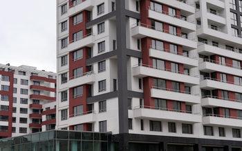 Цените на имотите през 2018 г. ще растат, прогнозират брокери