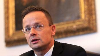 Унгария е против новия план на ЕС за разпределяне на мигрантите