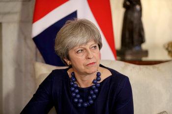 Сделката за ирландската граница след Брекзит може да се забави