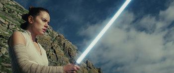 """Фотогалерия: """"Междузвездни войни: последните джедаи"""""""