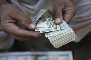 Европейски финансови министри настояха САЩ да преосмислят данъчна реформа
