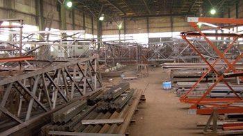 Неработещ завод във Видинско е пуснат за продажба с биткойн