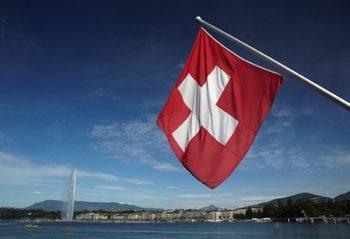 Швейцария отменя вносните мита на някои стоки, за да намали цените
