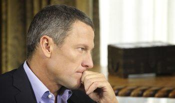 """Армстронг: Има нещо нередно в начина, по който излезе случаят """"Фрум"""""""
