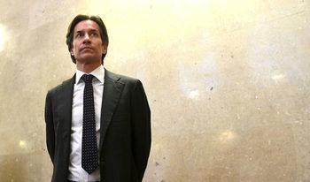 Твърдения за подкуп около сделката за МТеl се появиха в най-големия процес за корупция в Австрия