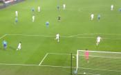 грешка на Чех разстрои феновете на Арсенал