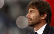 Daily Mail: Челси започна търсенето на нов треньор