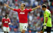 ЧРД, Берба – последният голям роден футболист на 37