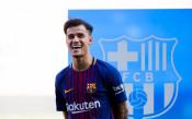 Барселона – отборът похарчил най-много пари в рамките на един сезон