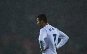 Напрежение зрее в Реал срещу Роналдо, петима му се цупят