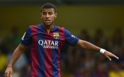 Барселона и Интер не могат да се разберат за Рафиня
