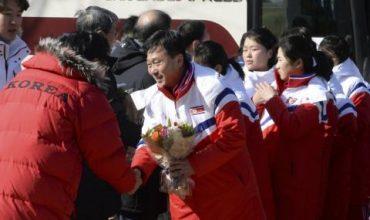 Един народ, една държава – една Корея?