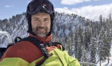 Мистериозна смърт на българин в САЩ