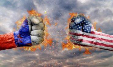 Русия обвини САЩ в масирана пропагандна атака