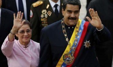 Избори без опозиция във Венецуела