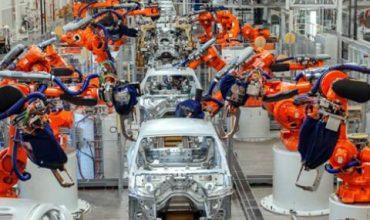 Какво искат работниците в BMW, Audi и Mercedes