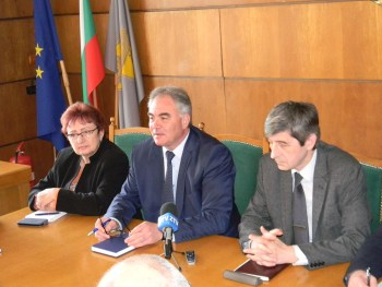 До 20 януари публикуват наредбата за прием на първокласници в сайта на Община Плевен
