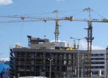 Кои ще бъдат значимите строежи в София през 2018г.?