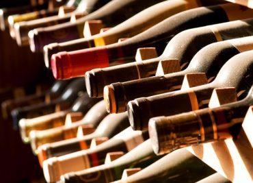 """""""Златен грозд"""" 2018 ще събере на едно място производители и ценители на виното в Мелник"""