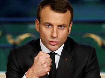 Франция продава държавни активи, за да стимулира индустрията и иновациите