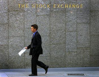 Началото на годината донесе нови рекорди за фондовите борси