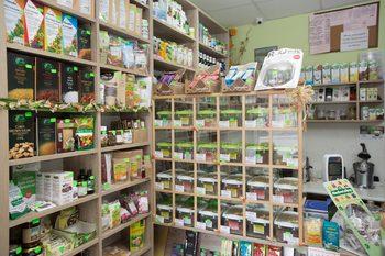 """""""Екопродукти.бг"""" се разраства с логистична база за био- и здравословни храни"""