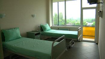 Планът за болницата в Ловеч предвижда съкращение на персонала с една трета и на леглата с 40%