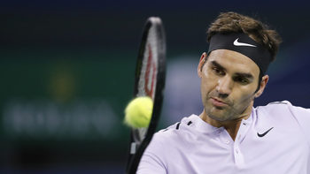 Видео: Тайната зад ренесанса на Роджър Федерер