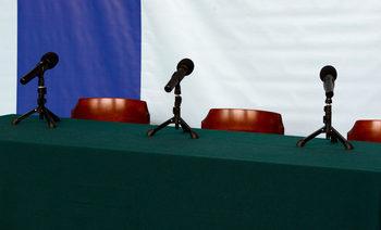 Състоянието на медийния пазар в България: трябва международно разследване
