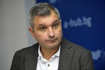 След обяснения на председателя на общинския съвет, съдбата на Витоша остава неясна