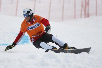 Радослав Янков отпадна в квалификациите и на втория старт за 2018 г.