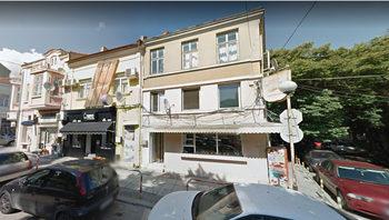 """Варна ще приватизира 8 ателиета в центъра на града като """"нежилищни"""" имоти"""