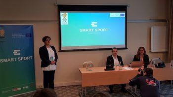 Европейска програма ще подготвя спортисти за живота след състезанията