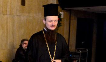 Идеята за отлъчване на министри от църквата не била на Светия синод