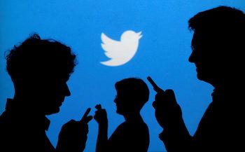 """""""Руски"""" профили в """"Туитър"""" са споделили съобщения на Тръмп 470 000 пъти преди изборите"""