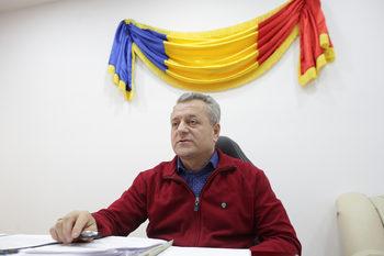 Да гласуваш, за да оцелееш: Защо румънците избират корумпирани кметове