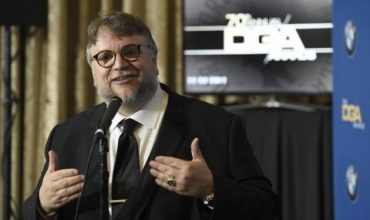 Мексикански майстор на фантастиката ще оценява филми във Венеция (ВИДЕО)