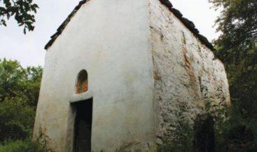 НИМ отказа да реставрира храма в Беренде, не бил ценен