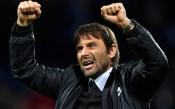 Конте: Готови сме за Барса, Юнайтед и Сити
